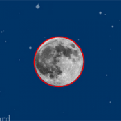 Mond.png